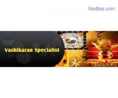 Famous Vashikaran Specialist Astrologer in Abohar