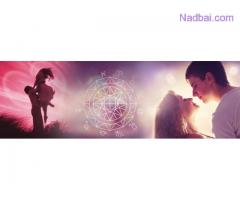 Get Your Love Back Astrologer In India