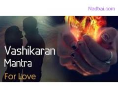 +91 8003338699 Fees After Work. Love Problem Solution Specialist
