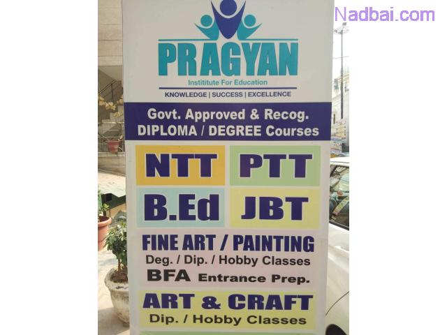 Art and Drawing classes in Delhi