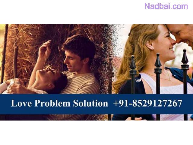 Love Problem Solution Baba ji in Delhi