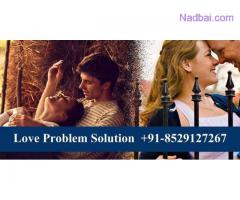 Love Problem Solution Baba ji in Delhi