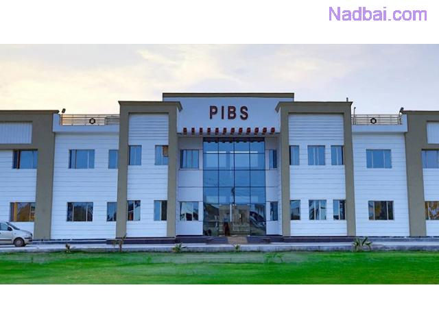 CBSE Boarding School in Faridabad