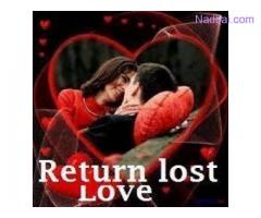 Strong Love Spells in Malaysia Call On+27633555301 Mier Pampierstad