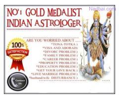 Love Marriage Problem Solution Guru +91-9166007251