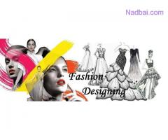 fashion designing college in dehradun