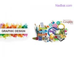 Outsource Graphic Design Services Online