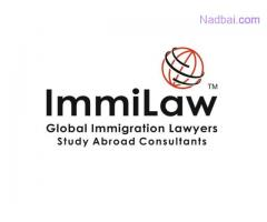 Australia Immigration consultants in Kerala