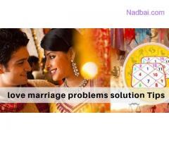 love problem guruji +91 9726702624