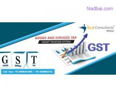 Join GST Training Course in Delhi with Free Demo Classes