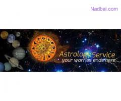 Best Astrologer in Delhi/Ncr - Astrodrishti