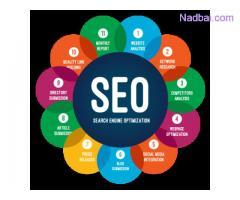 Are You Looking for Local SEO Services from Best SEO Company