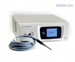 Urology Equipments - Nidhi Meditech Systems