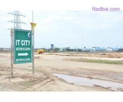 Residential plots in Mohali