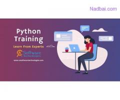 Python Certification Training in Las Vegas