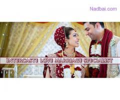 love problem solution guruji +91 9726702624