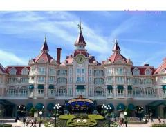 London Paris Switzerland Group Tours Packages from Chennai India