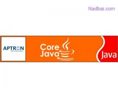 Benefits of Core Java courses and certification