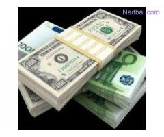 Genuine money offered here at 2% interest rate