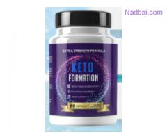https://www.facebook.com/Buy.Keto.Formation/