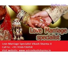 Love Marriage specialist Astrologer in India| Love Marriage specialist in Jaipur