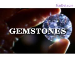 Astro Gemologist in Delhi NCR  - Astrodrishti