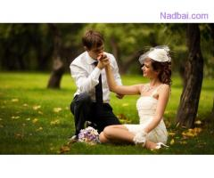 Love Marriage Specialist - Love Marriage Astrology India