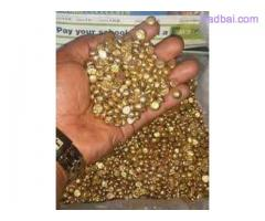 +27833945357 Gold Bars,Gold Nuggets,Gold Dust Call David Venter