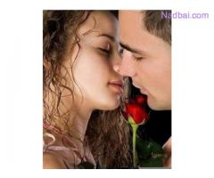 Bring back lost lover love spells +27638680108 love spells that work in 24 hours