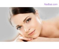 Skin Lightening Treatment in Bangalore