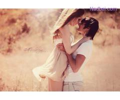 Get Ex Back LOVE SPELL Call +256795241744 For MARRIAGE, LUCK SPELLS 100%