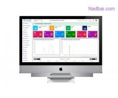 School Management Software | School Management ERP System