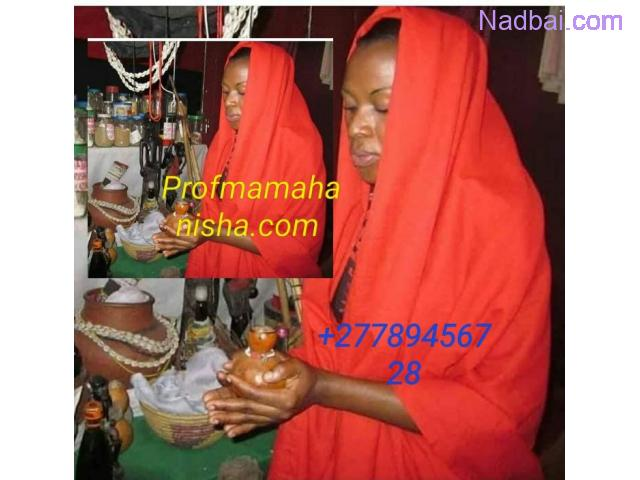 Get back your ex fast | Powerful Love spell caster +27789456728