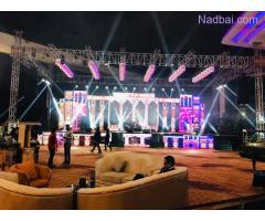 event management companies in Chandigarh, Panchkula, Mohali, Zirakpur