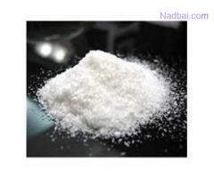 99,8% pure potassium cyanide powder and pills for sale ...