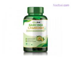 Garcinia cambogia herbs -: Safe Weight Loss For Men And Women !!