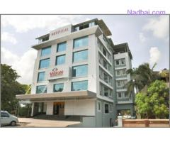 Best Multispeciality hospital in Goa