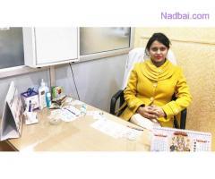 Best dentist in Paschim vihar - Dr Monica Bhardwaj