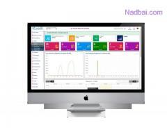 School Managemen Software | Cloud-Based School ERP Software