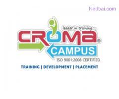 Revit Training Institute in Delhi