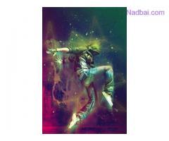 Best Dance Classes, Bhangra, Zumba Fitness in Mohali