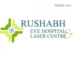Rushabh Eye Hospital