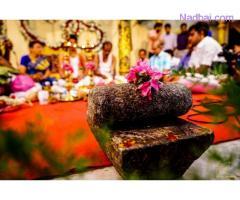 Retro Candids - Best wedding photographer in chennai