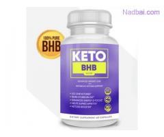 Keto BHB Reviews