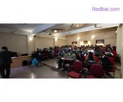 Get Best Digital Education from WebTek Digital Marketing