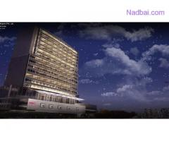 Best Commercial Property Investment in Dwarka Expressway – Neo Developers