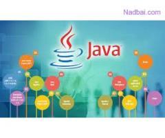 Best Training Institute for Java in Noida