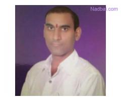 Jyotish Toll Free Number = 919540902499 = Pt. Subham Joshi Achayra