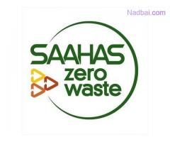 Event Waste Management | Saahas Zero Waste