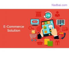 E-commerce Portal Development Company